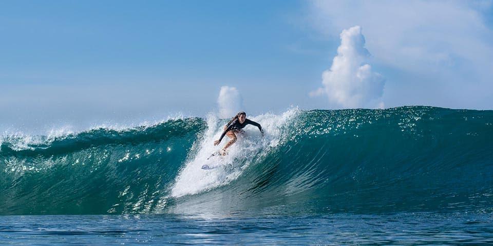surf fotograf
