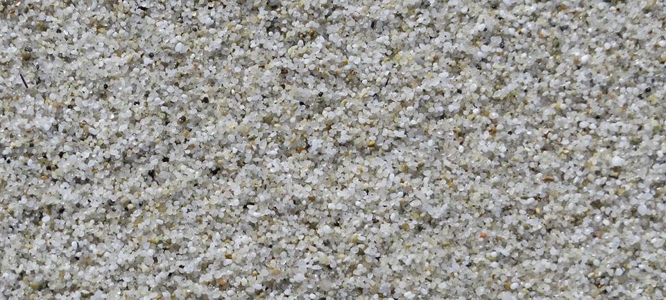 Sabbia Mari Ermi