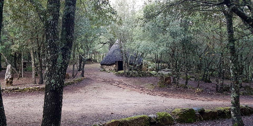 Senderismo en Cerdeña: 14 de los más sugerentes caminos de Cerdeña
